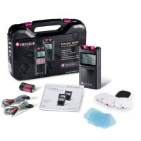 Mystim Tension Lover Estim Tens Unit